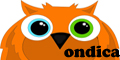 clica no banner pra pegar o link